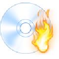 Free Audio CD Burner下载