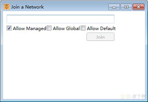 远程搭建局域网ZeroTier One平台 v1.2.4 官方版
