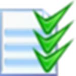 PDF Index Generator下载