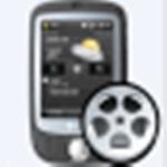 凡人3GP视频转换器下载