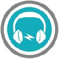 Jaksta Music Recorder下载