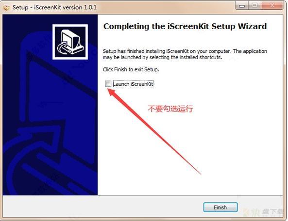 iScreenKit下载
