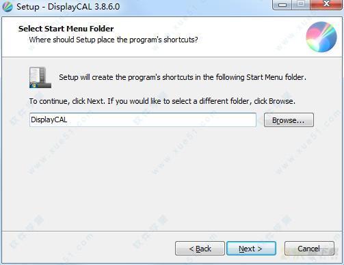 DisplayCAL下载,显示器,色彩管理