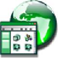 社保网上申报系统下载