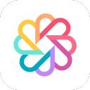 爱主题壁纸手机版最新版 v5.7.9