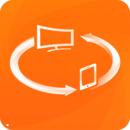 应声互动安卓版 v3.1.1 最新免费版