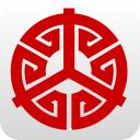 郑州交通出行手机版最新版 v2.1.9