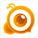 视生活安卓版 v1.0.52 手机免费版
