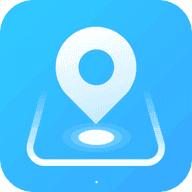 袋鼠定位安卓版 v1.2.2 手机免费版