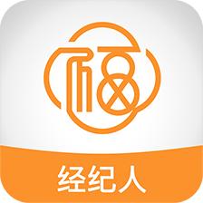 幸福家经纪人手机免费版 v7.4.3