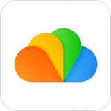 米橙相册安卓版 v2.0.5.0 最新免费版