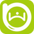 播米亲子安卓版 v2.2.0 免费破解版