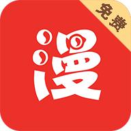 板砖漫画手机版最新版 v1.7