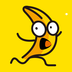 香蕉搞笑安卓版 v1.0.0 免费破解版