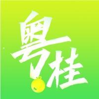 粤桂乡情安卓版 v1.0.20 手机免费版