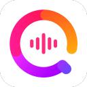 轻音手机免费版 v3.4.5