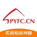 濮阳房产网手机版最新版 v1.0.24