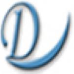 大洋样品图片管理系统下载
