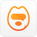 搜狗录音助手安卓版 v3.8.1 最新版