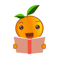 橙子阅读手机免费版 v1.0.6