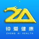 钟爱健康安卓版 v1.2.9 最新免费版