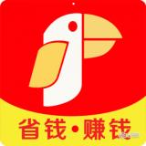 宅鸟生活app下载