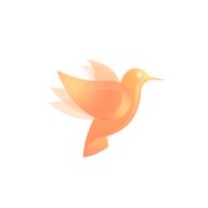 追剧鸟app下载
