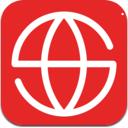 世界播app下载