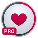 心跳检测app下载