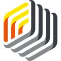 RapidMiner Studio数据分析软件下载