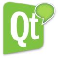 Qt Linguist下载