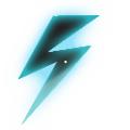 闪电轻量级杀毒工具 1.7.6 免费版