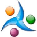 Desktop Icon Toy下载