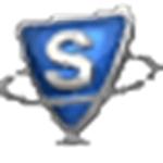 SysTools DBX Converter下载