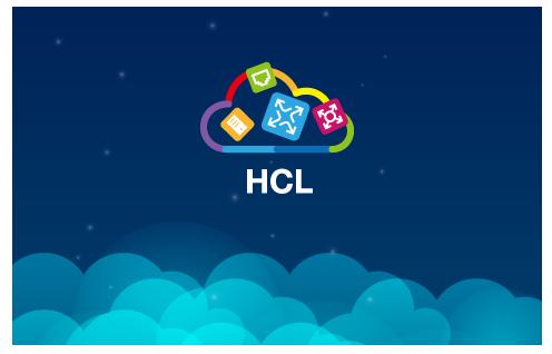 SecureCRT如何链接到华三模拟器HCL设备