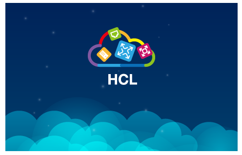华三模拟器HCL的编辑下拉菜单介绍