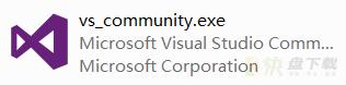 Visual Studio 2015