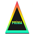 Prima Cartoonize(图像转卡通照片)下载