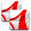 无敌PDF合并器下载