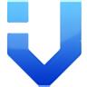 私房视频格式转换软件下载