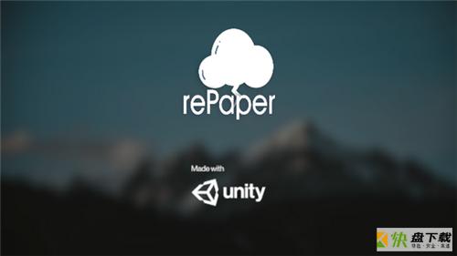rePaper下载