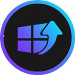 IObit Software Updater中文版下载