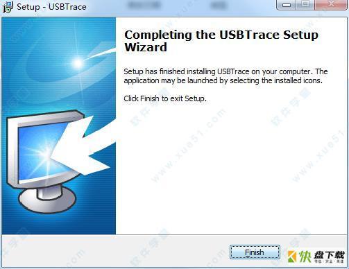 USBTrace下载