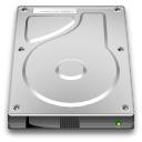 硬盘验证器下载