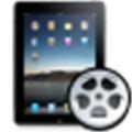 凡人iPad视频转换器下载