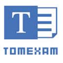 TomExam下载