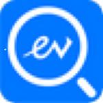 EV图片浏览器下载