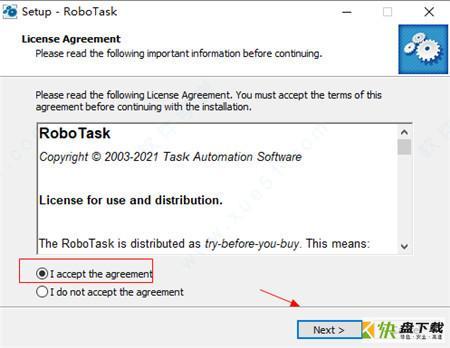 RoboTask下载