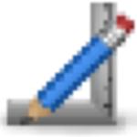 翰文施工平面图绘制软件下载