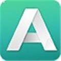 PDF猫CAD转换器